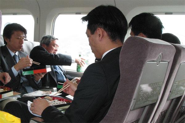 Japanesefoodbento1