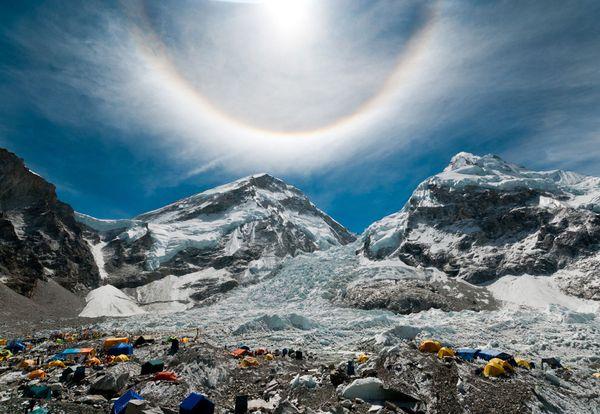 Everestbasecampclimbing_51192_600x4