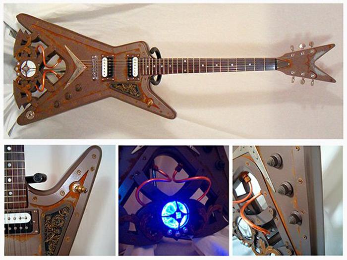 Nautilus_guitar