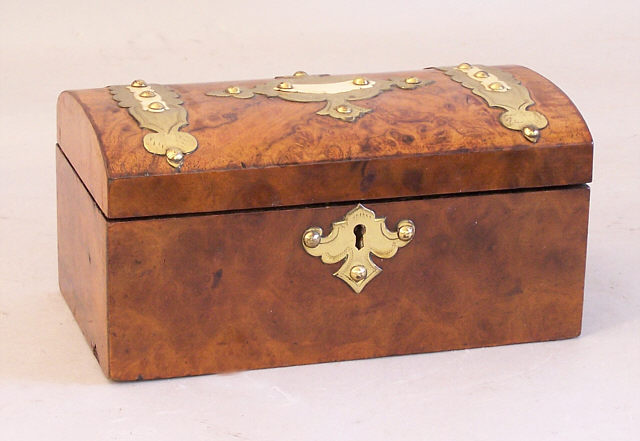 6481_burl_wood_box_1