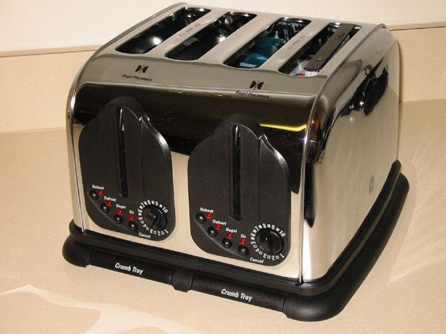 Toastercasemod
