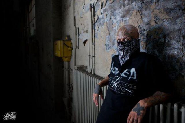 Los_angeles_street_gangs__10