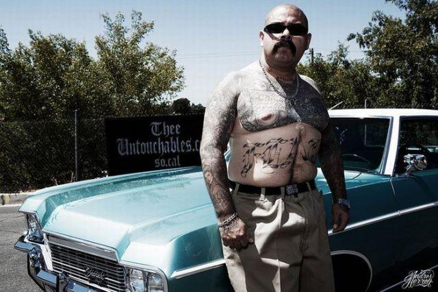 Los_angeles_street_gangs__11