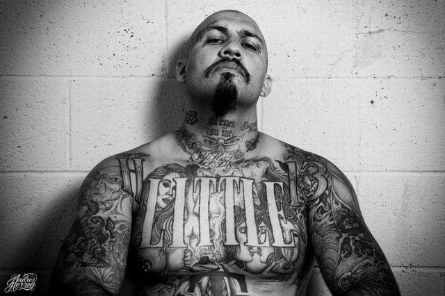 Los_angeles_street_gangs__25