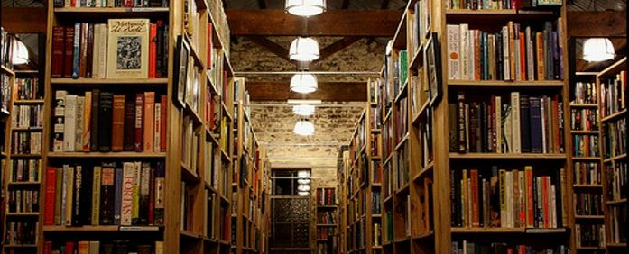 Berkelouw_books