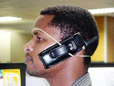 Handsfreecellphone