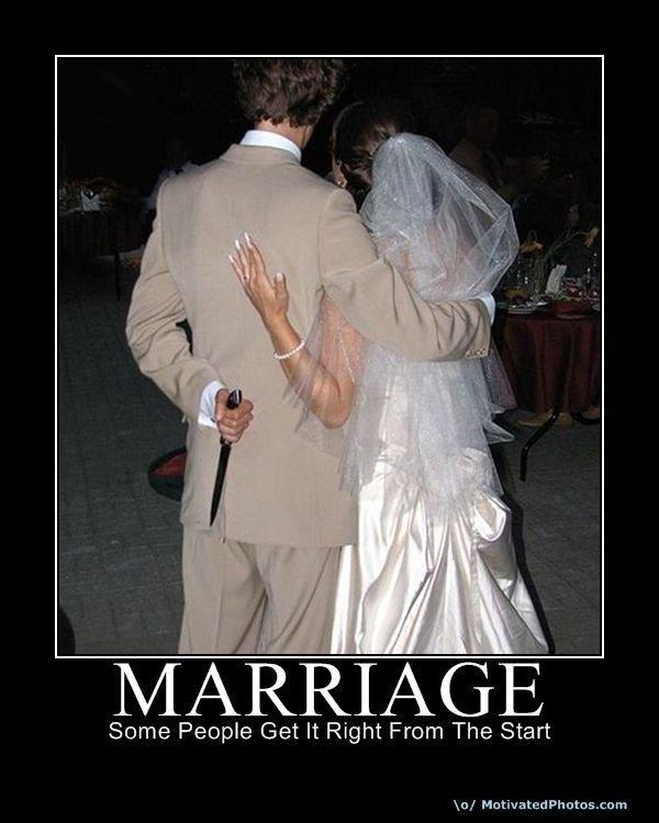 Marriage_87e64b_197841