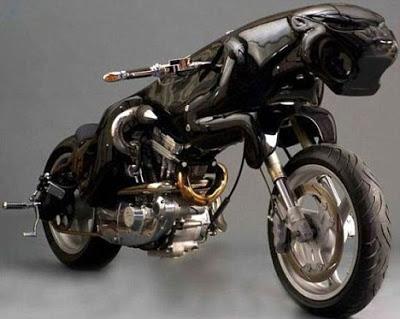 Jaguarbike2