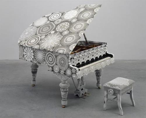 Cool_piano